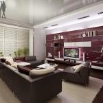 digest86-color-in-livingroom-rose5-1.jpg