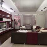 digest86-color-in-livingroom-rose5-2.jpg