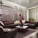 digest86-color-in-livingroom-rose5-3.jpg