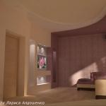 digest86-color-in-livingroom-rose6-1.jpg