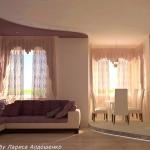 digest86-color-in-livingroom-rose6-2.jpg