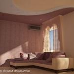 digest86-color-in-livingroom-rose6-3.jpg