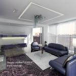digest87-color-in-livingroom-blue1-2.jpg