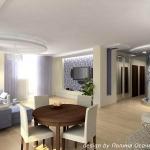 digest87-color-in-livingroom-blue2-1.jpg
