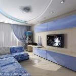 digest87-color-in-livingroom-blue3-1.jpg