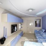 digest87-color-in-livingroom-blue3-2.jpg