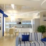 digest87-color-in-livingroom-blue4-1.jpg