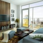 digest87-color-in-livingroom-blue6.jpg