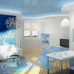 digest87-color-in-livingroom-blue7.jpg