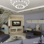 digest87-color-in-livingroom-blue8.jpg
