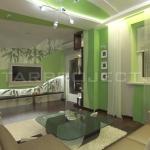 digest87-color-in-livingroom-green1-1.jpg