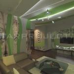 digest87-color-in-livingroom-green1-2.jpg