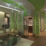 digest87-color-in-livingroom-green1-3.jpg