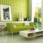digest87-color-in-livingroom-green2.jpg