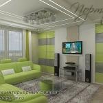 digest87-color-in-livingroom-green3.jpg