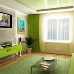 digest87-color-in-livingroom-green4.jpg