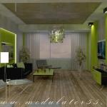 digest87-color-in-livingroom-green5-1.jpg