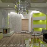 digest87-color-in-livingroom-green5-2.jpg