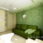 digest87-color-in-livingroom-green7.jpg