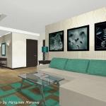 digest87-color-in-livingroom-green8.jpg