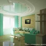 digest87-color-in-livingroom-green9.jpg