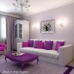 digest87-color-in-livingroom-violet1-2.jpg