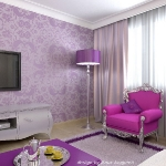 digest87-color-in-livingroom-violet1-3.jpg