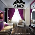 digest87-color-in-livingroom-violet2.jpg