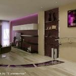 digest87-color-in-livingroom-violet6.jpg
