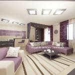 digest87-color-in-livingroom-violet11.jpg