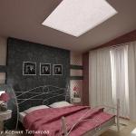 digest89-beautiful-romantic-bedroom1-1.jpg