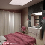 digest89-beautiful-romantic-bedroom1-3.jpg