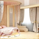 digest89-beautiful-romantic-bedroom10-1.jpg