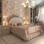 digest89-beautiful-romantic-bedroom12.jpg