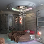 digest89-beautiful-romantic-bedroom14.jpg