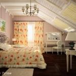 digest89-beautiful-romantic-bedroom15-2.jpg