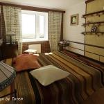 digest89-beautiful-romantic-bedroom16-2.jpg