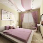 digest89-beautiful-romantic-bedroom17-1.jpg