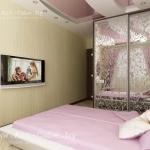 digest89-beautiful-romantic-bedroom17-2.jpg
