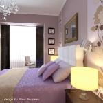 digest89-beautiful-romantic-bedroom19-2.jpg