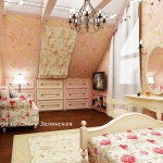 digest89-beautiful-romantic-bedroom20-1.jpg