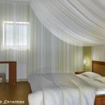 digest89-beautiful-romantic-bedroom21.jpg