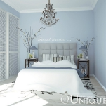 digest89-beautiful-romantic-bedroom22.jpg