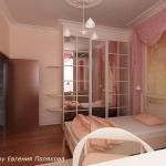 digest89-beautiful-romantic-bedroom25.jpg