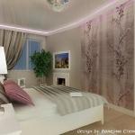 digest89-beautiful-romantic-bedroom2-1.jpg