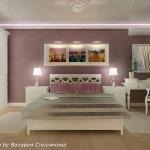 digest89-beautiful-romantic-bedroom2-2.jpg