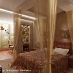 digest89-beautiful-romantic-bedroom3-1.jpg