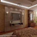 digest89-beautiful-romantic-bedroom3-3.jpg