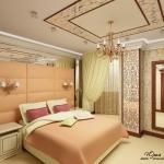 digest89-beautiful-romantic-bedroom5-1.jpg