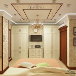 digest89-beautiful-romantic-bedroom5-2.jpg
